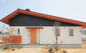 deco-cladding-external-wall-cladding-panel-26