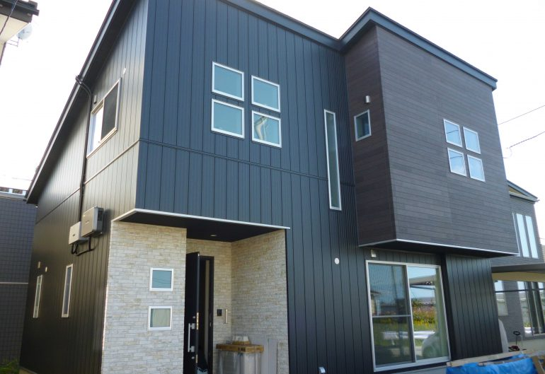 About us | Fine Metal Cladding